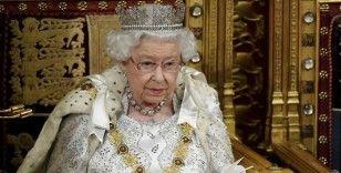 Kraliçe Elizabeth kabul etti: 'Harry ve Meghan'ı tamamen destekliyoruz'
