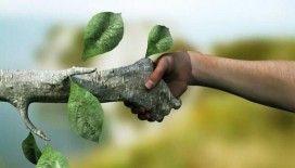 Çevreyi korumak için yapacağınız 10 basit yöntem