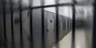 Sarıkamış'ta 6 kişiyi öldüren cinayet zanlılarının son firarisi yakalandı