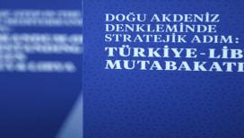 Cumhurbaşkanı Erdoğan'dan Putin'e 'Türkiye-Libya mutabakatı' kitabı