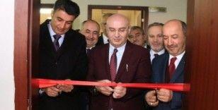 Ahmet Uluçay Sinema Günleri