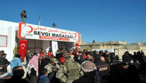 Mersin Büyükşehir Belediyesi, Taşucu Limanındaki tüm faaliyetlerine son verdi