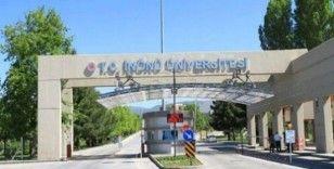 İnönü Üniversitesi'nde 5i ders sınavları iptal edildi