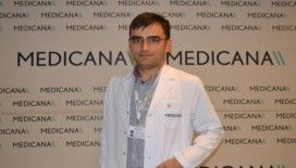 """Doç. Dr. Önder Tonyalı: """"Pankreas kanseri sessiz tehlikedir"""""""