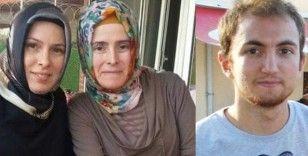 Atalay Filiz, yeniden ağırlaştırılmış müebbet hapse çarptırıldı