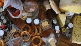 Beslenme ve Diyet Uzmanı Dr. Saraç: Kahvaltı en önemli öğündür, vazgeçmeyelim