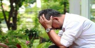 """""""Her 6 erkekten birinde prostat kanseri gelişme riski var"""""""