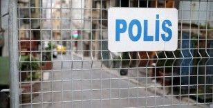 Tunceli'de her türlü eylem ve etkinlikler 15 gün süreyle yasaklandı
