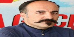 TRT Çerkes davasında verilen yakalama kararı kaldırıldı
