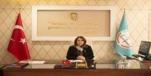 Muğla'da 153 bin 293 öğrenci karne alıyor