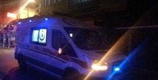Alkol ve uyarıcı hap kullandığı iddia edilen genç yaşamını yitirdi