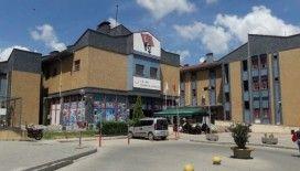 Çaycuma'da 43 kişiye uyuz hastalığı teşhisi konuldu