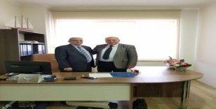 Fizyomer ile Emekliler Derneği arasında indirim anlaşması