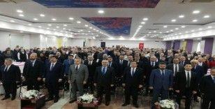 """Aydın'da E-Ticaret ve İhracat"""" eğitimi gerçekleştirildi"""
