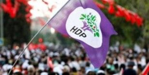 HDP'li belediye başkanın 'çöp' vurgununu görevlendirilen Başkan Vekili ortaya çıkardı