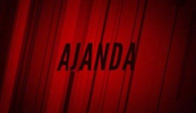Ajanda   Sertab'ın müzikali