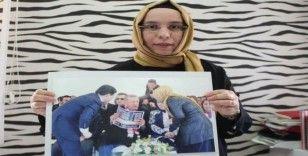 """28 Şubat mağduru Mimar Okudan: """"Onurumuzla mücadele verdik, mağduriyeti, galibiyetle sonuçlandırdık"""""""