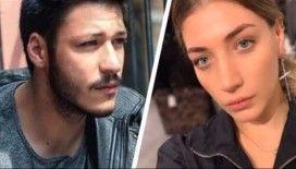 Kubilay Aka Miray Daner aşkını bitiren Beyza Güneş'ten +18'lik pozlar!