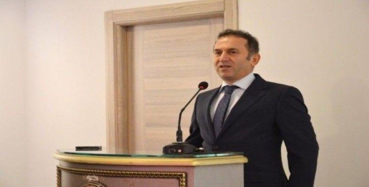 Azerbaycan 20 Ocak Katliamı Fotoğraf Sergisi Galeri Yeniyüzyıl'da