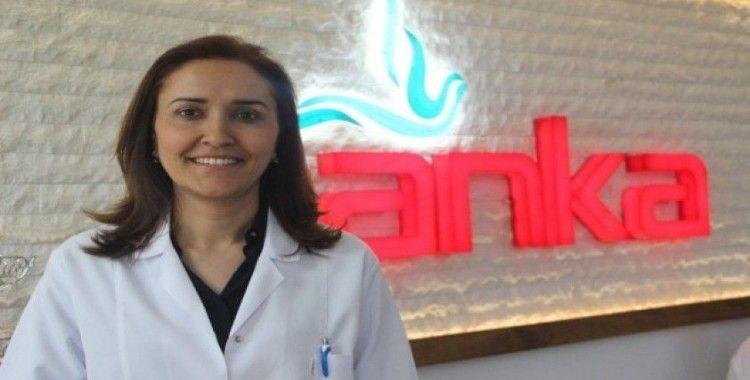 H1N1 virüsü korkusu hastaneleri doldurdu