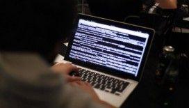 STM yeni Siber Tehdit Durum Raporu'nu açıkladı