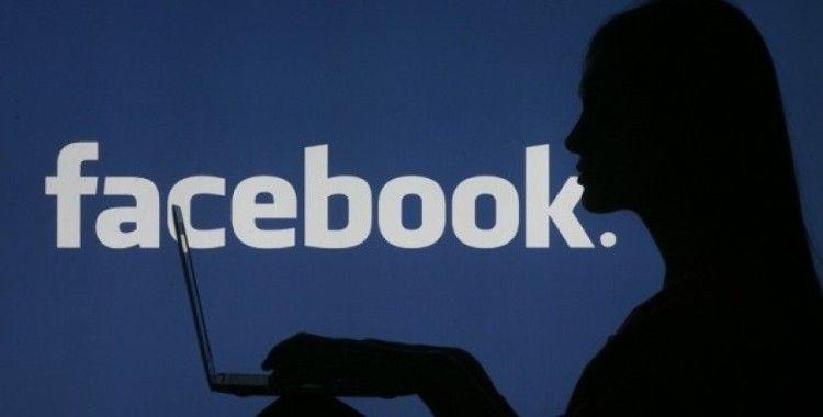 Facebook 1000 kişiyi işe alacak