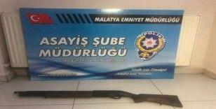 Battalgazi'deki işkence iddiasında dev operasyon: 10 gözaltı