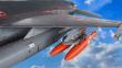 HGK-83 mühimmatı seri üretime hazır