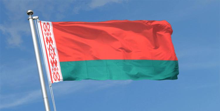 Belarus: 'Rusya, Kazakistan'dan petrol almamızı engelliyor'