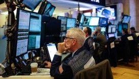 Küresel piyasalarda gözler Trump'ın yargılandığı ABD Senatosu'nda
