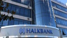 ABD savcısından Halkbank'a milyonlarca dolar ceza tehdidi