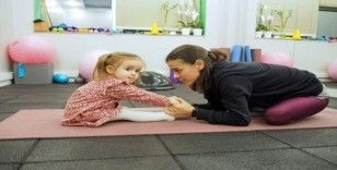 Çocuklar için spora başlama rehberi