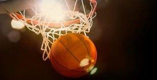ULEB ve FIBA, Euroleague'e karşı güçlerini birleştiriyor