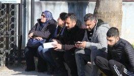 Öldürülen Büşra'nın gözleri başkasında yaşayacak