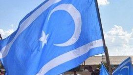 Irak Türkmen Cephesi'nden 'DEAŞ' açıklaması