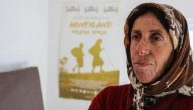 'Honeyland' belgeselinin Hatice'si Oscar'ı kazanacaklarına inanıyor