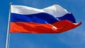Rusya'nın İsrail'den toprak aldığı iddiası