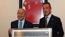 Fenerbahçe'ye 16 Milyon TL'lik limit: Anadolu takımlarının neyi eksik?