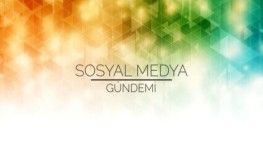 Sosyal Medya Gündemi | Hadise'den olay story