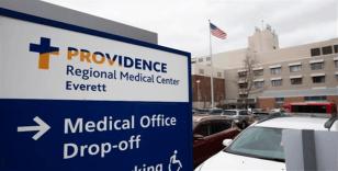ABD'de corona virüsüne karşı önlemler arttırıldı