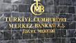 TCMB: 'Finansal koşullardaki iyileşmeyle birlikte ekonomideki toparlanma devam edecek'