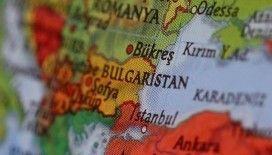 Rusya'dan Bulgaristan'a cevap: 'Misilleme hakkımızı koruyoruz'