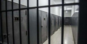 2012'deki Bingazi saldırısının beyni El-İmam'a 19 yıl hapis