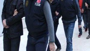 Fetö'nün askeri yargı yapılanması davasında karar açıklandı