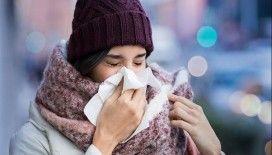 'Türkiye'de koronovirüs yok ama zatürre arttı'
