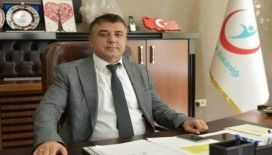 """Müdür Sünnetçioğlu: """"Soba değil, ihmal öldürür"""""""
