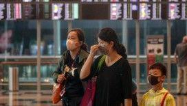 Çin, corona virüsüne karşı tedbirlerini sıklaştırıyor