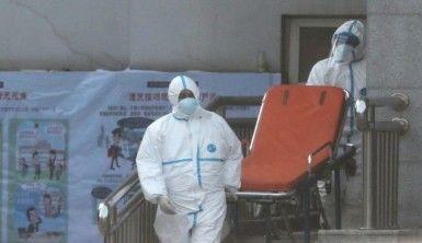 Çin corona virüsüne karşı tedbirlerini sıklaştırıyor