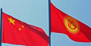 Kırgızistan'dan Çin'den et ithalatına geçici olarak kısıtlama