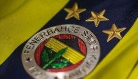 Fenerbahçe'den TFF'nin erteleme kararına tepki